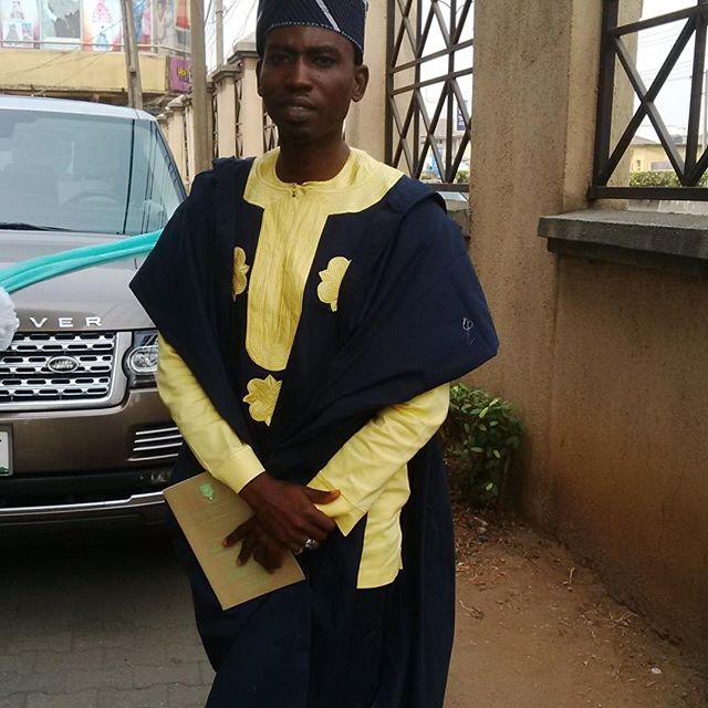 agbada styles for men (44)