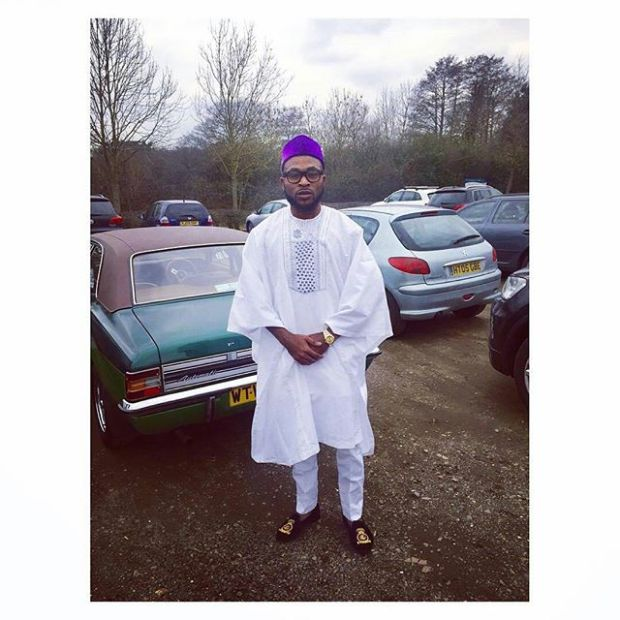 agbada styles for men (49)