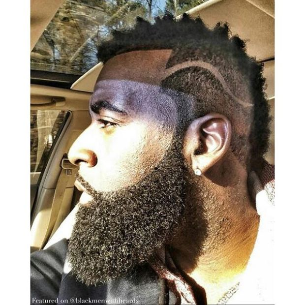 bearded guys manly (8)