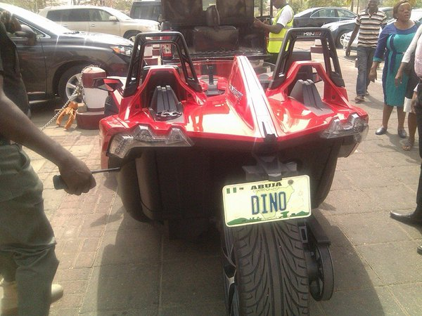 dino melayes cars (4)