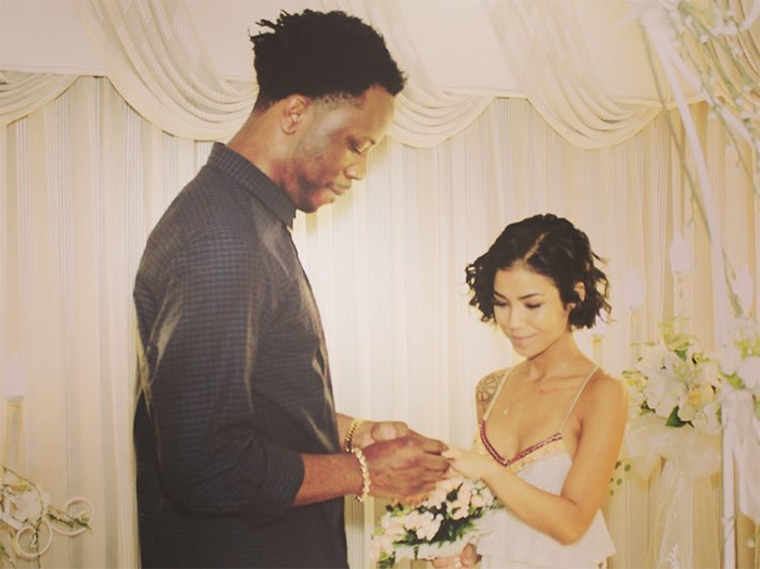 dot-jhene-wedding