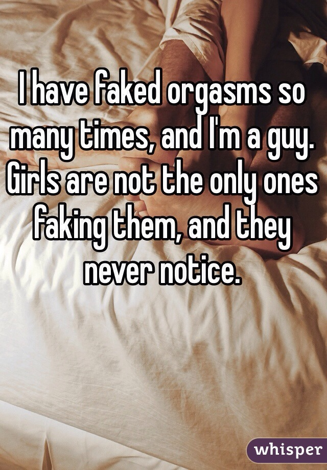 men fake orgasms too manly (6)