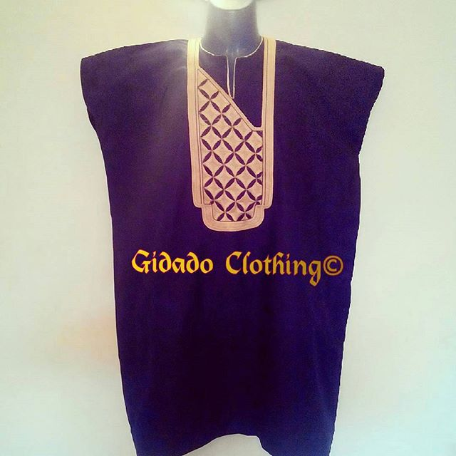 Latest Agbada Styles For Nigerian Men, latest agbada styles for men, nigerian man agbada styles, agbada styles for men, classy agbada styles