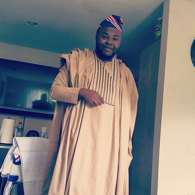 agbada styles for men, asoebi styles for men select astyle for men manly (3)