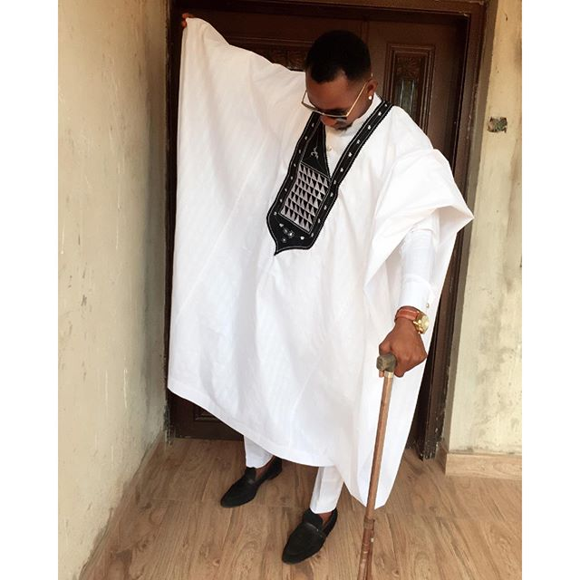 agbada styles for men, asoebi styles for men select astyle for men manly (6)