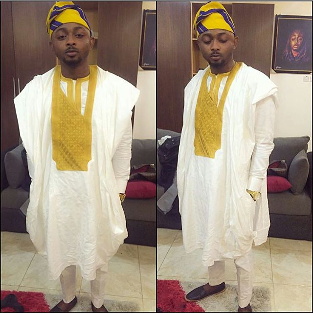 agbada styles for men, asoebi styles for men select astyle for men manly (8)