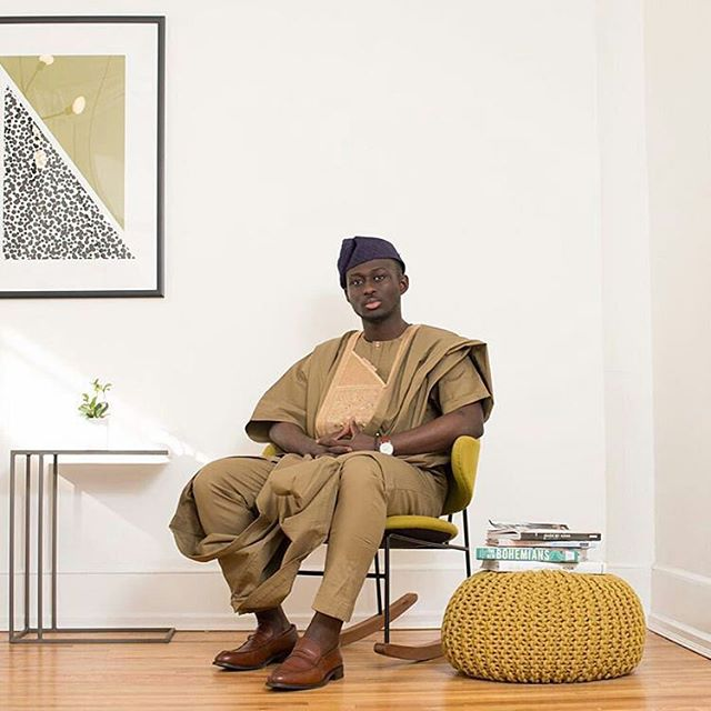 agbada styles for men, asoebi styles for men select astyle for men manly (9)