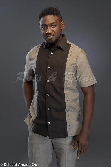 13 Cool Native Wear Styles For Men Nigerian Men 39 S Site Nigerian Men Meet Here
