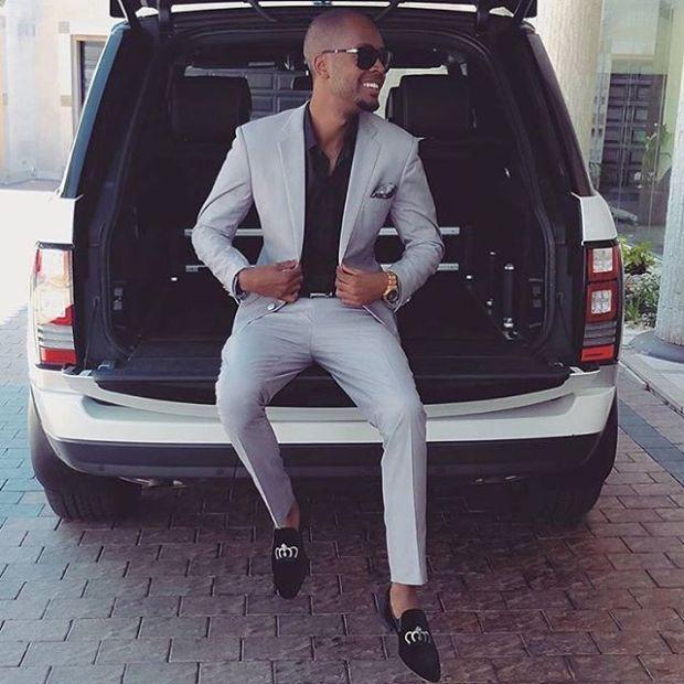 fashion for men (1)