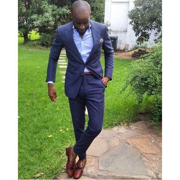 fashion for men (5)