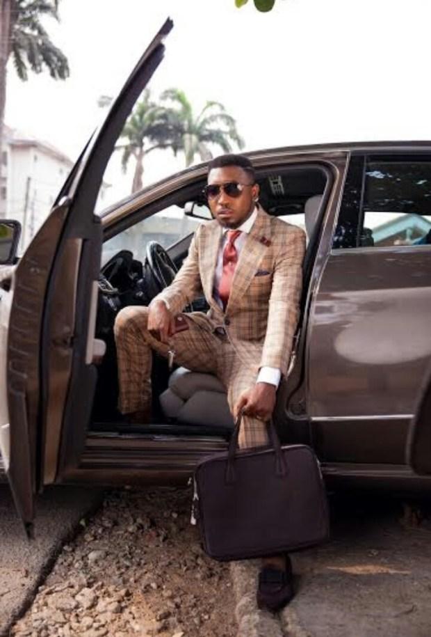 men's fashion (3)