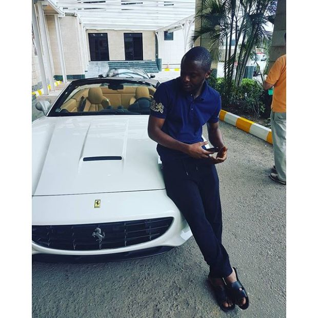 ubi franklin fleet of cars (2)