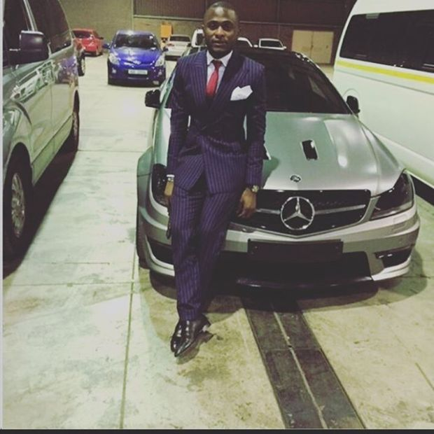 ubi franklin fleet of cars (4)