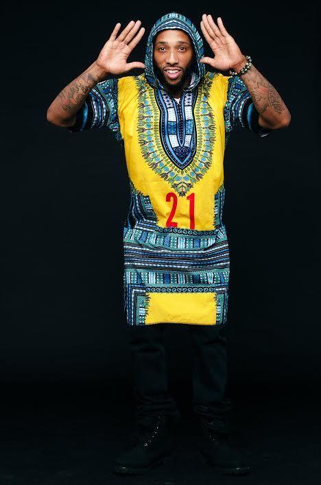 danshiki-for-men-cool-tops-shirts-and-dapper-blazers-for-stylish-men-11