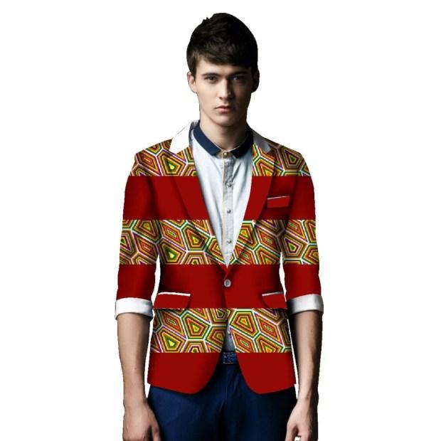 danshiki-for-men-cool-tops-shirts-and-dapper-blazers-for-stylish-men-2