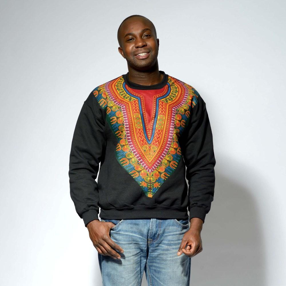 danshiki-for-men-cool-tops-shirts-and-dapper-blazers-for-stylish-men-6