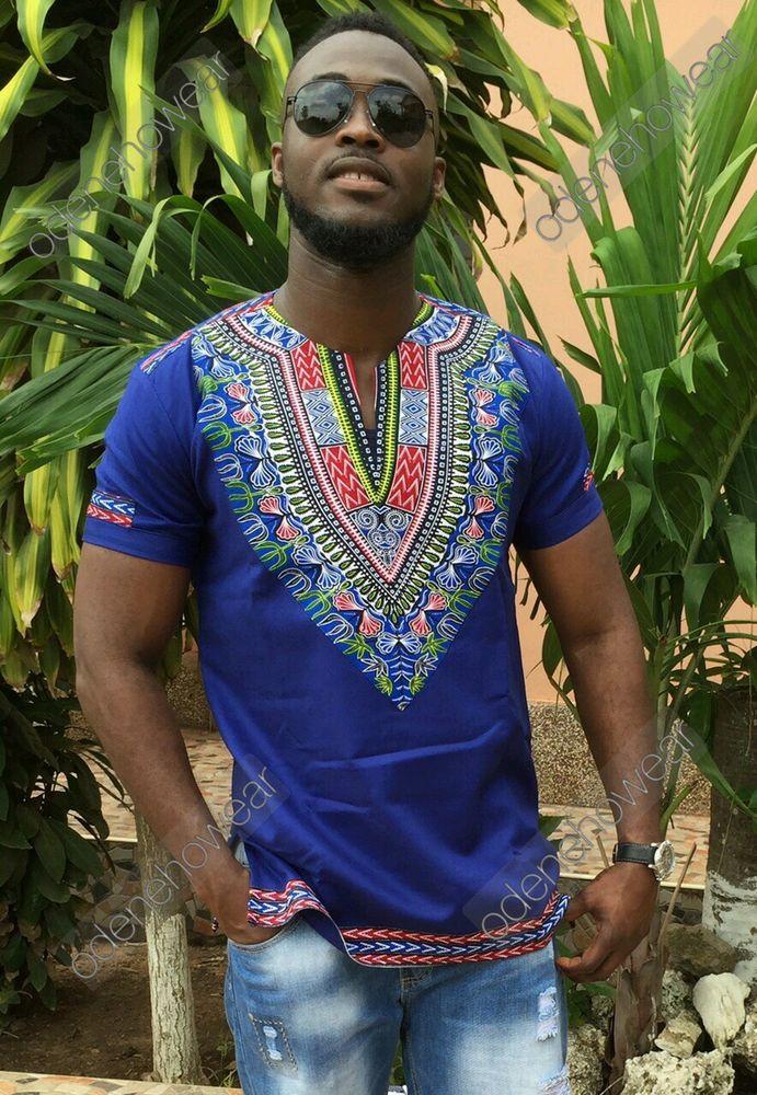 danshiki-for-men-cool-tops-shirts-and-dapper-blazers-for-stylish-men-8