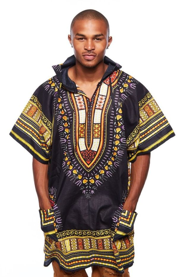 danshiki-for-men-cool-tops-shirts-and-dapper-blazers-for-stylish-men-9