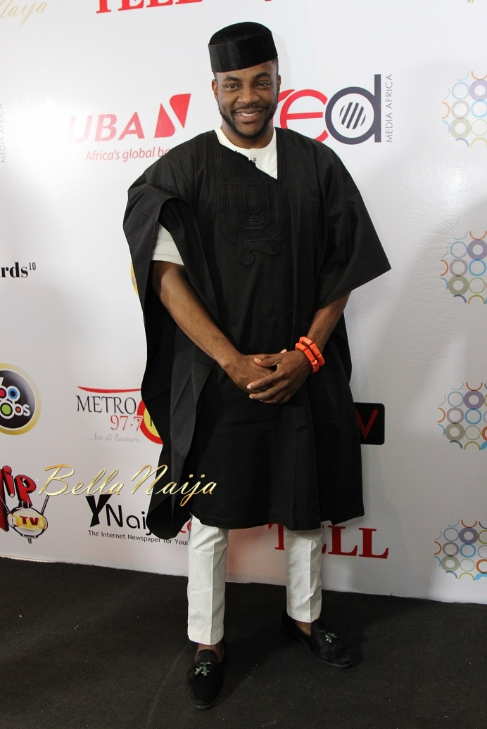 the-latest-asoebi-styles-men-are-wearing-now-1