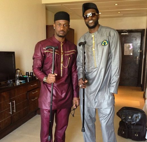 the-latest-asoebi-styles-men-are-wearing-now-6