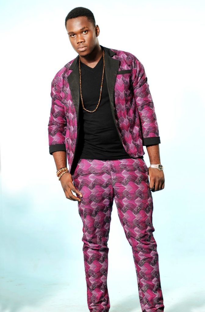 11-latest-ankara-styles-for-men-that-are-too-dapper-to-ignore-2