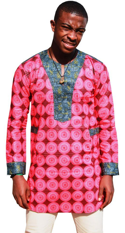 11-latest-ankara-styles-for-men-that-are-too-dapper-to-ignore-3