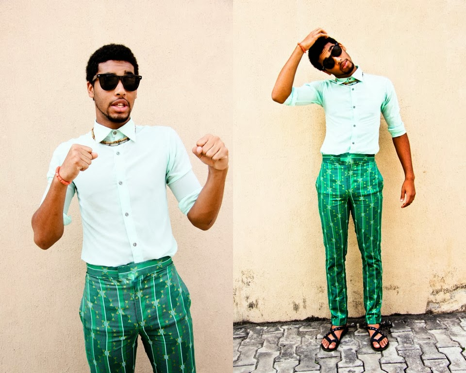 11-latest-ankara-styles-for-men-that-are-too-dapper-to-ignore-4