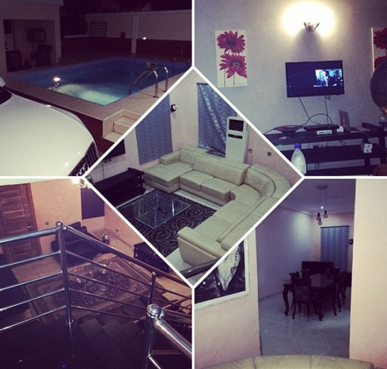 35-pictures-of-nigerian-celebrities-and-their-houses-that-are-shocking