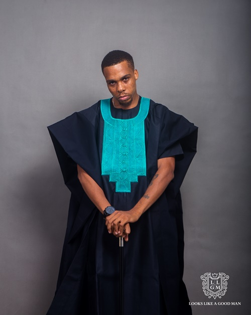 classic-agbada-style-pictures-fashionable-nigerian-men-wear-2