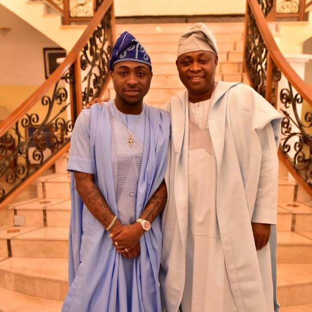 classic-yoruba-men-native-wears-that-are-now-in-vogue-11