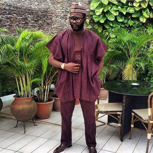 classic-yoruba-men-native-wears-that-are-now-in-vogue-8