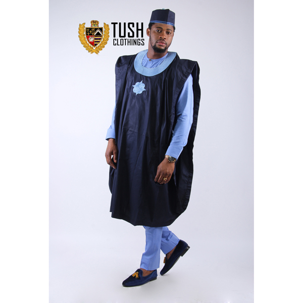 trendy-agbada-embroidery-designs-that-will-inspire-you-1