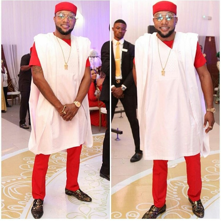 youthful-yet-classy-short-agbada-styles-you-should-try-out-2