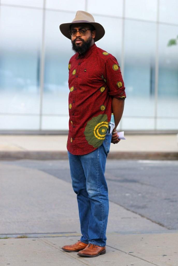 latest-ankara-styles-for-men-top-designs-1