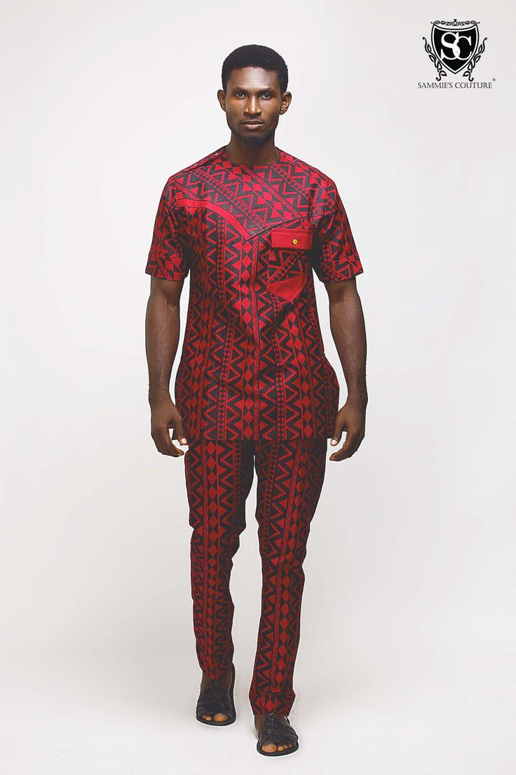 latest-ankara-styles-for-men-top-designs-6