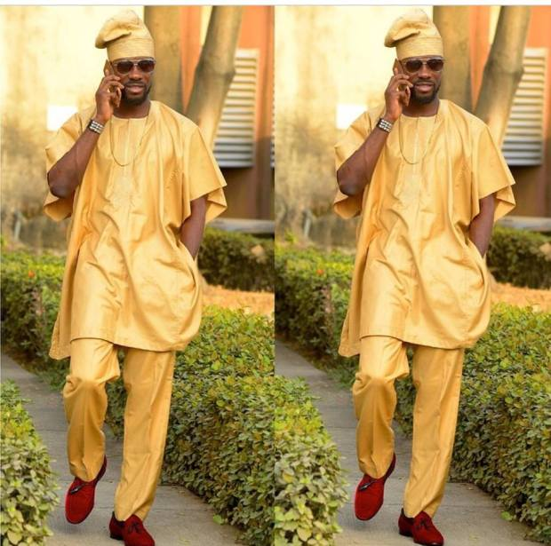 latest-asoebi-styles-for-men-those-are-too-classy-to-ignore-3