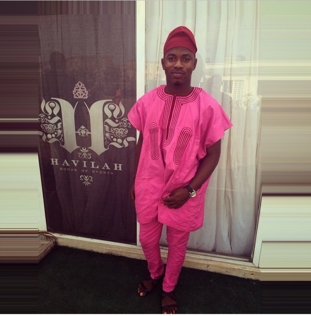 latest-asoebi-styles-for-men-those-are-too-classy-to-ignore-6