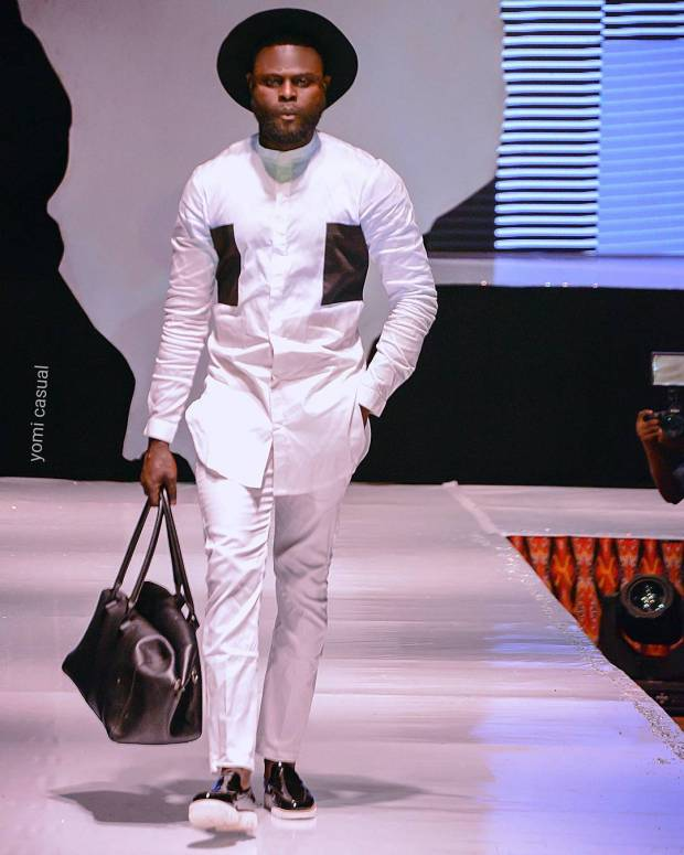 yomi-casual-latest-designs-the-most-stylish-wears-from-all-his-collections-3