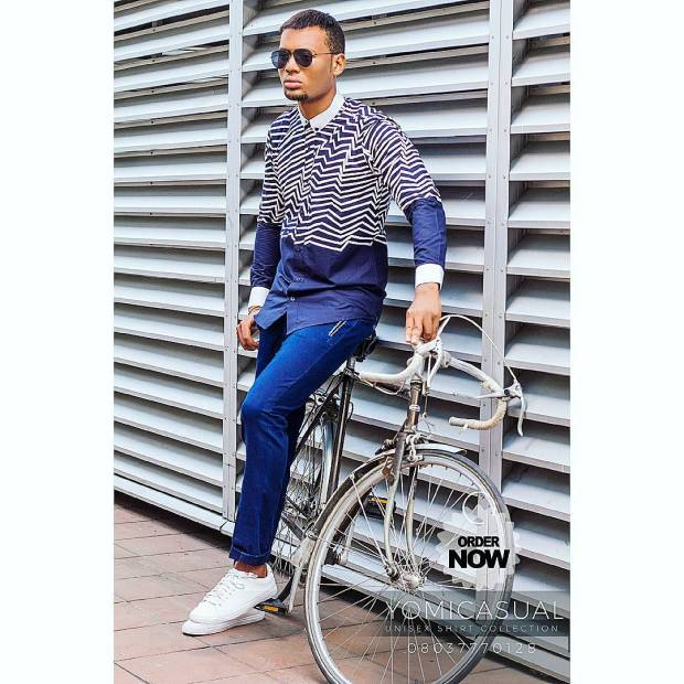 yomi-casual-latest-designs-the-most-stylish-wears-from-all-his-collections-4