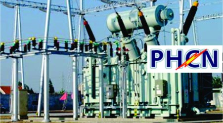 Image result for phcn