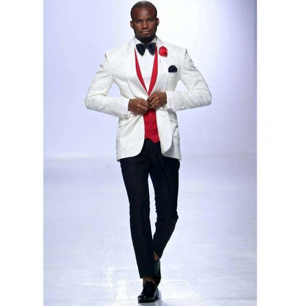 Stylish Wedding Suits for Men | | Nigerian men\'s Site. Nigerian Men ...