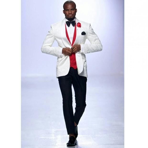 Stylish Wedding Suits for Men | | Nigerian men\'s Site. Nigerian Men ...
