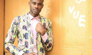 Cool Daviva Ankara Styles for Men2