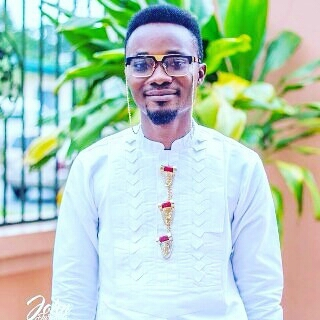 Latest Etibo Native Wear Styles That Are Trendy3
