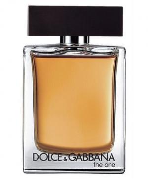 dolce $gabbana perfume