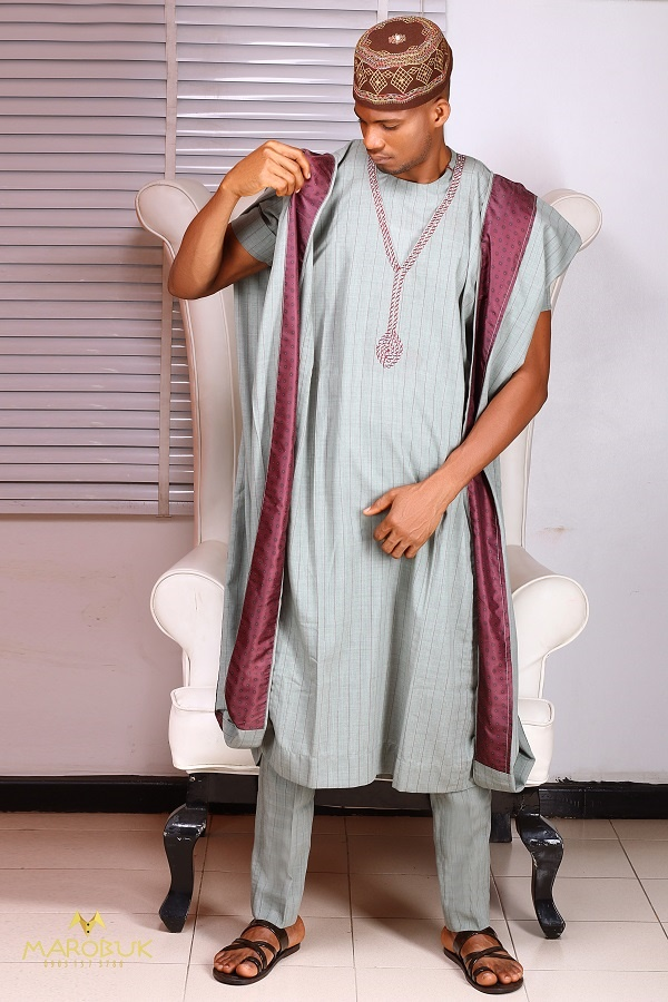 Nigerian Men Traditional Native Wears 2018, nigerian traditional wear designs, senator wears in nigeria, nigerian men's fashion magazine, nigerian native wears pictures, native wears for guys, nigerian men's traditional fashion styles 2017, nigerian fashion designers magazines, nigerian native attire styles, nigerian men's traditional wears, nigerian traditional dresses pictures, fashion nigerian traditional styles, nigerian traditional outfits, nigerian men's traditional fashion styles, nigerian fashion gallery, senator cloth design, senator wear designs, senator wears for guys, senator wears for male, senator wears for ladies, men's senator wears, latest senator designs, senator fashion style, nigerian fashion magazines photos, nigerian mens wear, nigerian fashion magazine online, men fashion magazine, nigerian fashion magazine pictures, female native wears, native wears for ladies, nigerian female native styles, native wears for guys 2018, styles for native gowns, native styles for male, native design for guys, latest native styles for guys 2018, nigerian native wears pictures 2017, latest native styles for guys 2017, nigeria latest fashion pictures