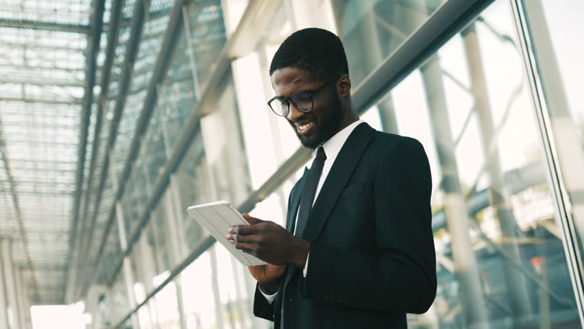 How to Get a Job in Nigeria Fast Without Connection