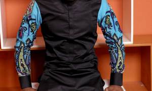 Men's Native Wear: Top 10 Fashion Errors to Avoid