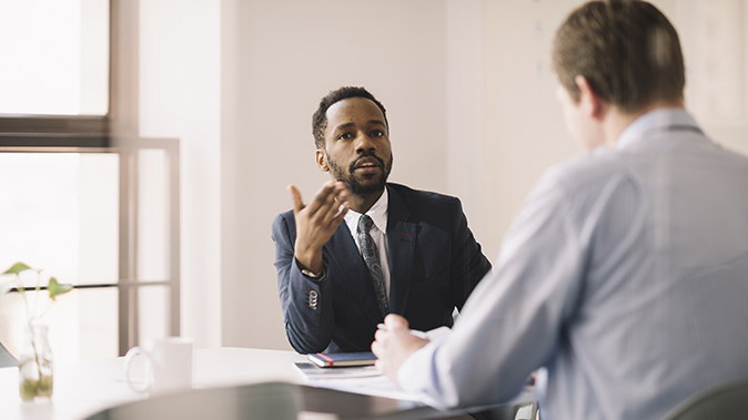 Top Tough Job Interview Questions You Will Always Encounter and the Best Answers
