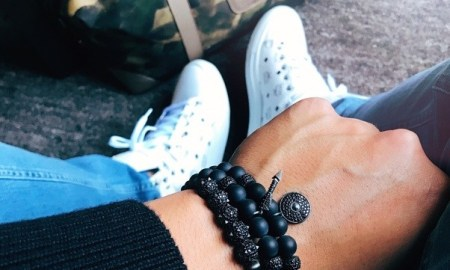 Here is How a Guy Should Wear a Bracelet (Plus What Wrist and how to Wear with A Wristwatch)